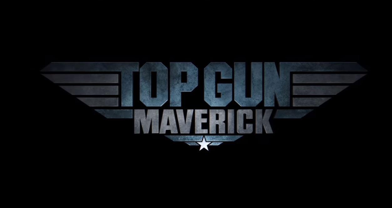 Paramount | Top Gun: Maverick recebe seu primeiro trailer na SDCC