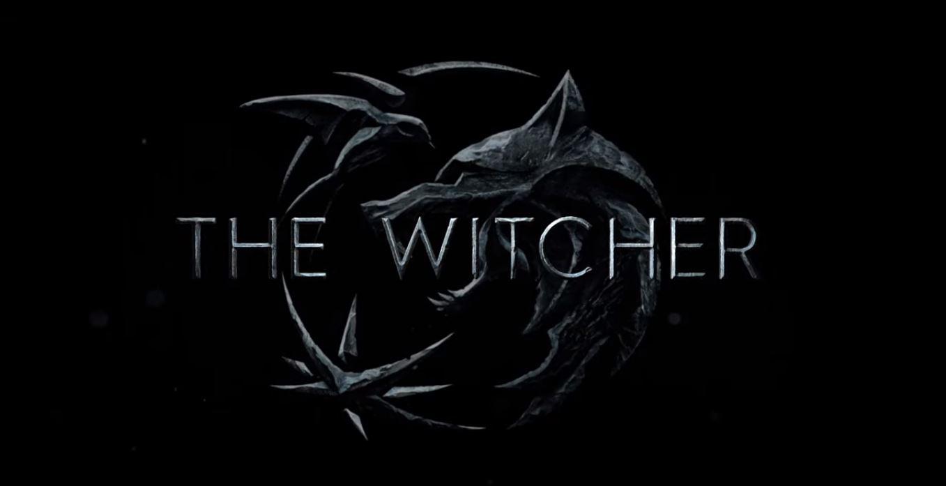 Netflix | Série The Witcher: Blood Origin é anunciada oficialmente