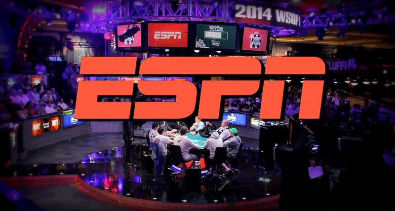 Dicas para assistir poker na TV por assinatura