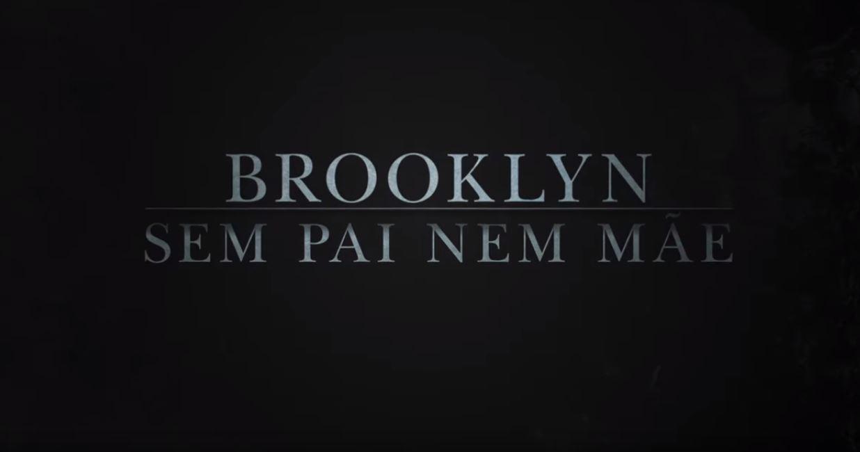 Warner | Brooklyn Sem Pai Nem Mãe estrelado e dirigido por Edward Norton recebe seu primeiro trailer