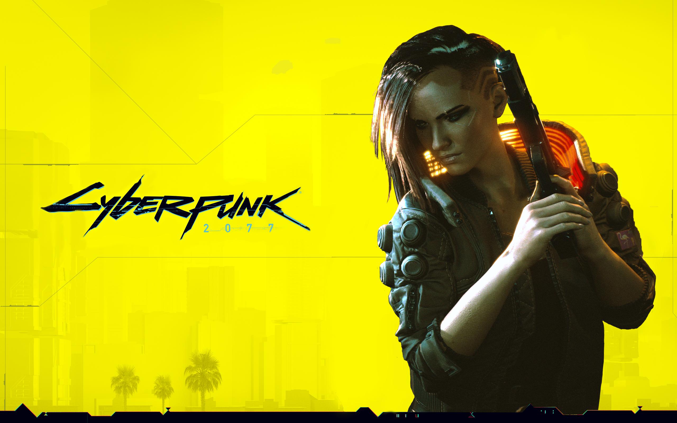 CD Projekt Red | Gameplay de Cyberpunk 2077 com cenas inéditas é divulgado