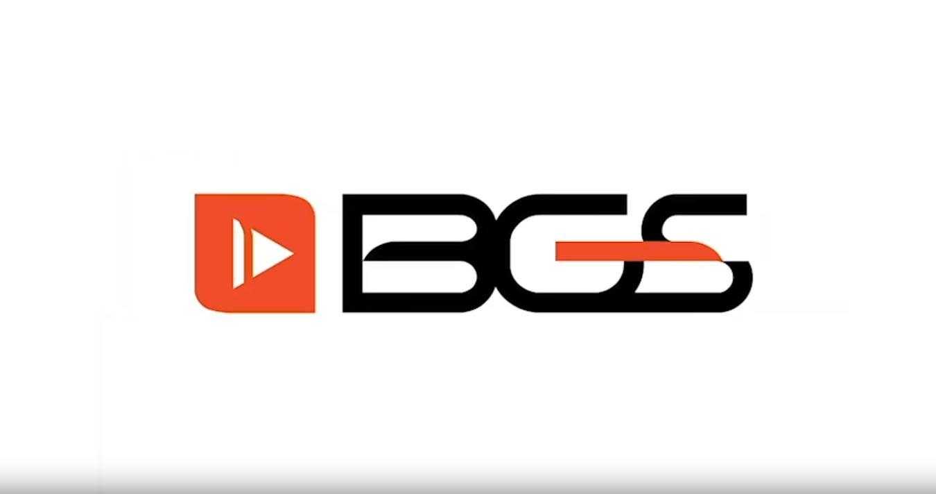 Protagonistas de GTA V marcam presença na BGS 2019