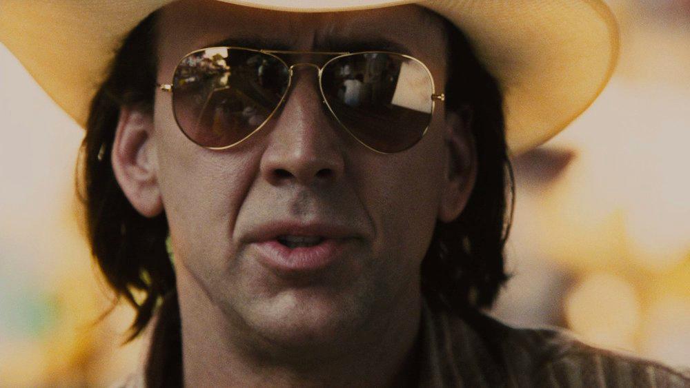 Primal | ANIMAIS ASSASSINOS perseguem Nicolas Cage em novo TRAILER!