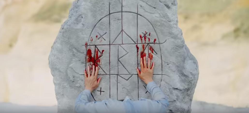 Resenha | 'Midsommar – O Mal Não Espera a Noite' apresenta Culto VIOLENTO e MUITA TENSÃO