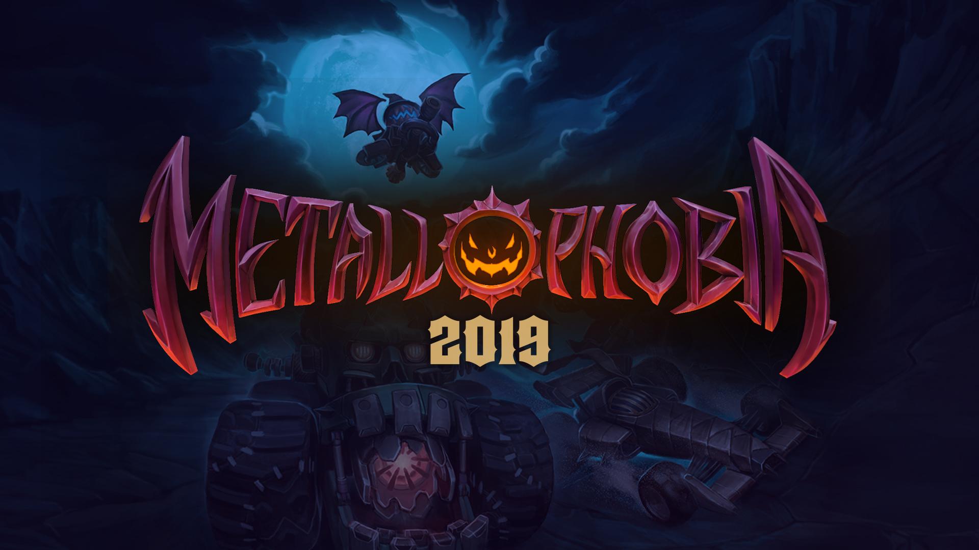4 dicas de evento de Halloween com itens exclusivos nos games