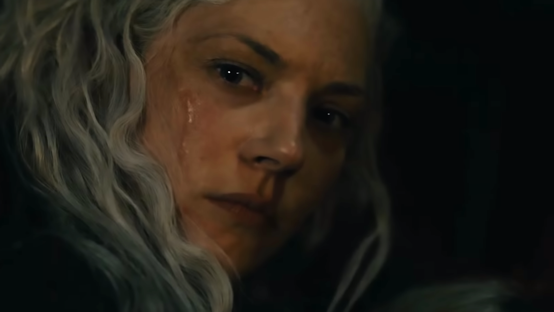 O FIM ESTÁ PRÓXIMO! Sangue e Guerras estampam Trailer de Vikings