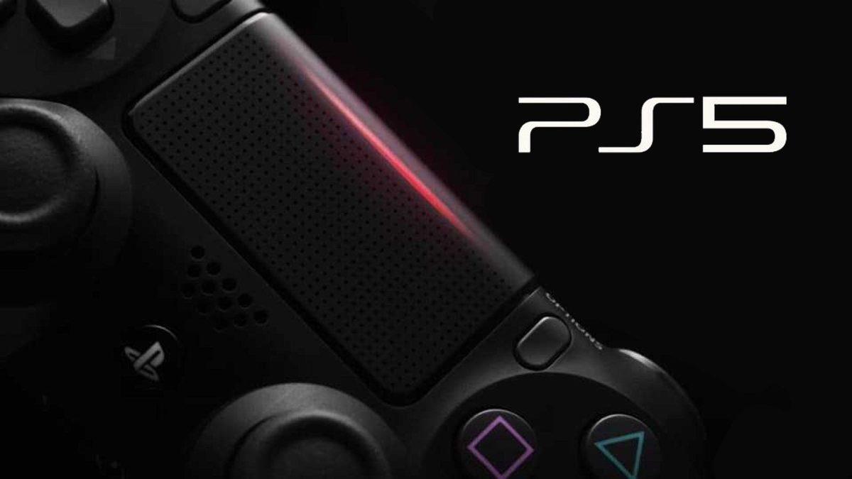 É PLAYSTATION 5! Sony revela detalhes IMPRESSIONANTES sobre o novo console