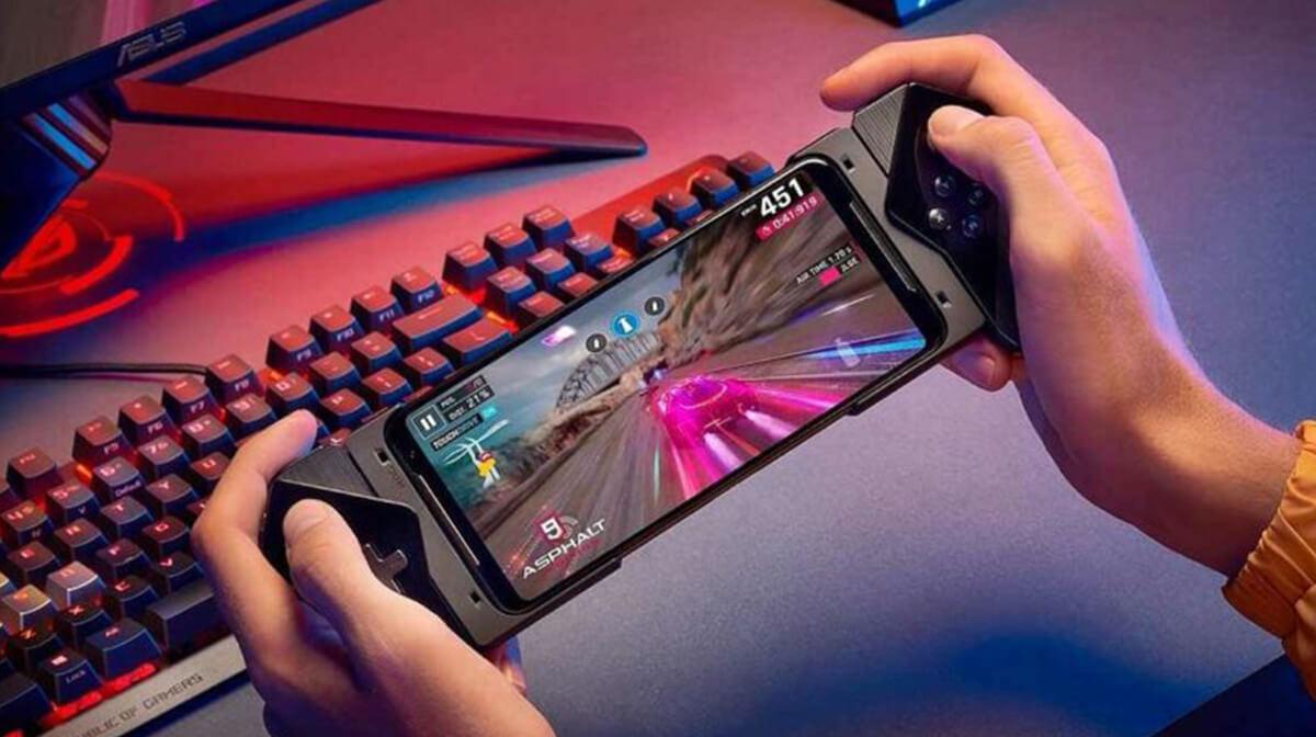 Black Friday: 3 Smartphones para dominar no PVP!
