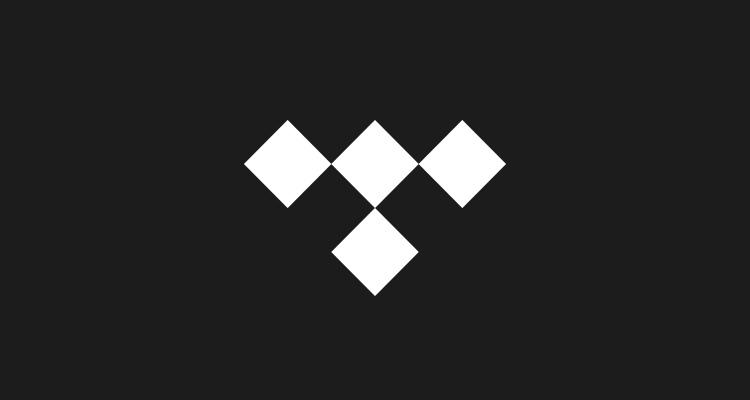 TIDAL | Nesta Black Friday assine 4 meses do plano Premium por 0,99