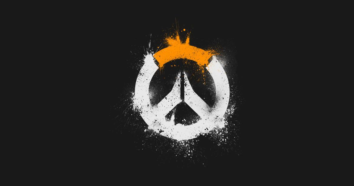 Blizzard | Overwatch gratuito durante o final de semana e preços promocionais da Black Friday