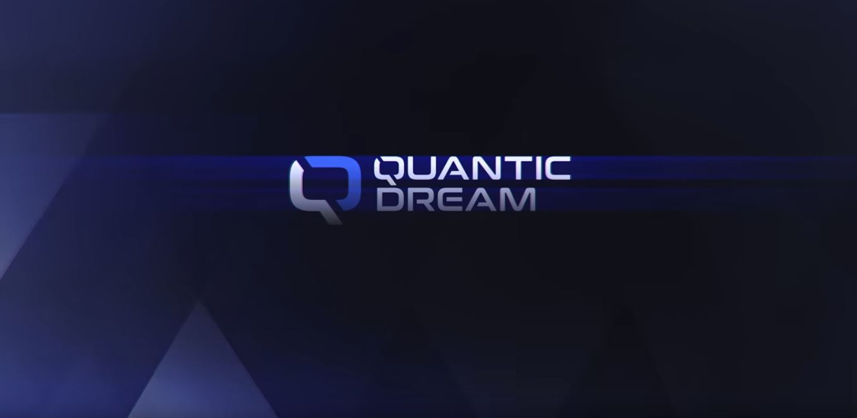 Quantic Dream | Detroit: Become Human chega ainda em dezembro ao PC