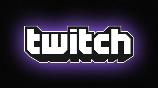 Twitch | Assinantes Prime recebem muitos jogos e conteúdos exclusivos em dezembro
