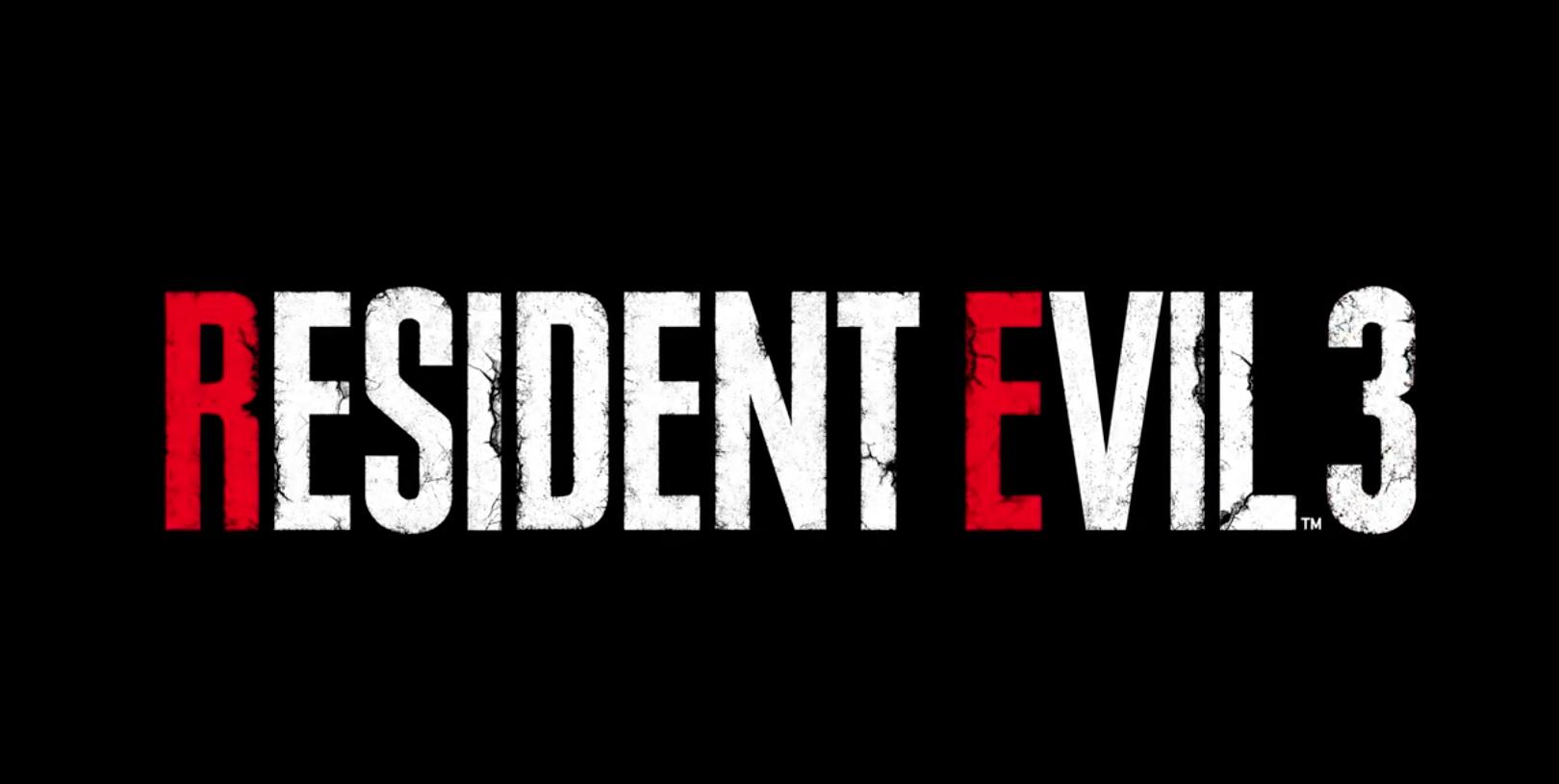 Resident Evil 3: Nemesis é anunciado para abril de 2020 – Confira o trailer