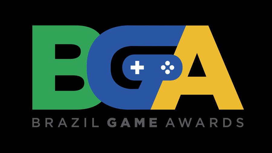Brazil Game Awards 2019 | Sekiro: Shadows Die Twice foi eleito o Jogo do Ano