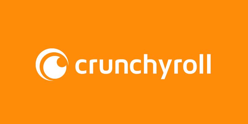 Crunchyroll | Novos anúncios são realizados durante a Anime Expo Lite