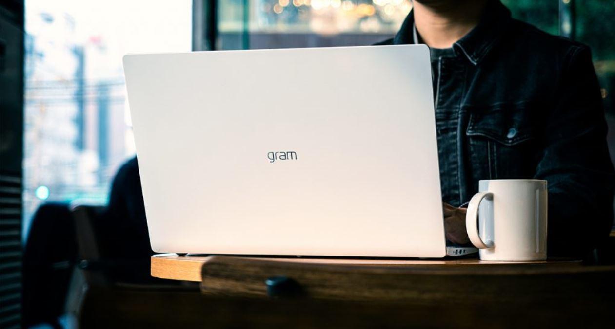 CES 2020 | Nova linha LG Gram chega com muitas novidades e ótima bateria