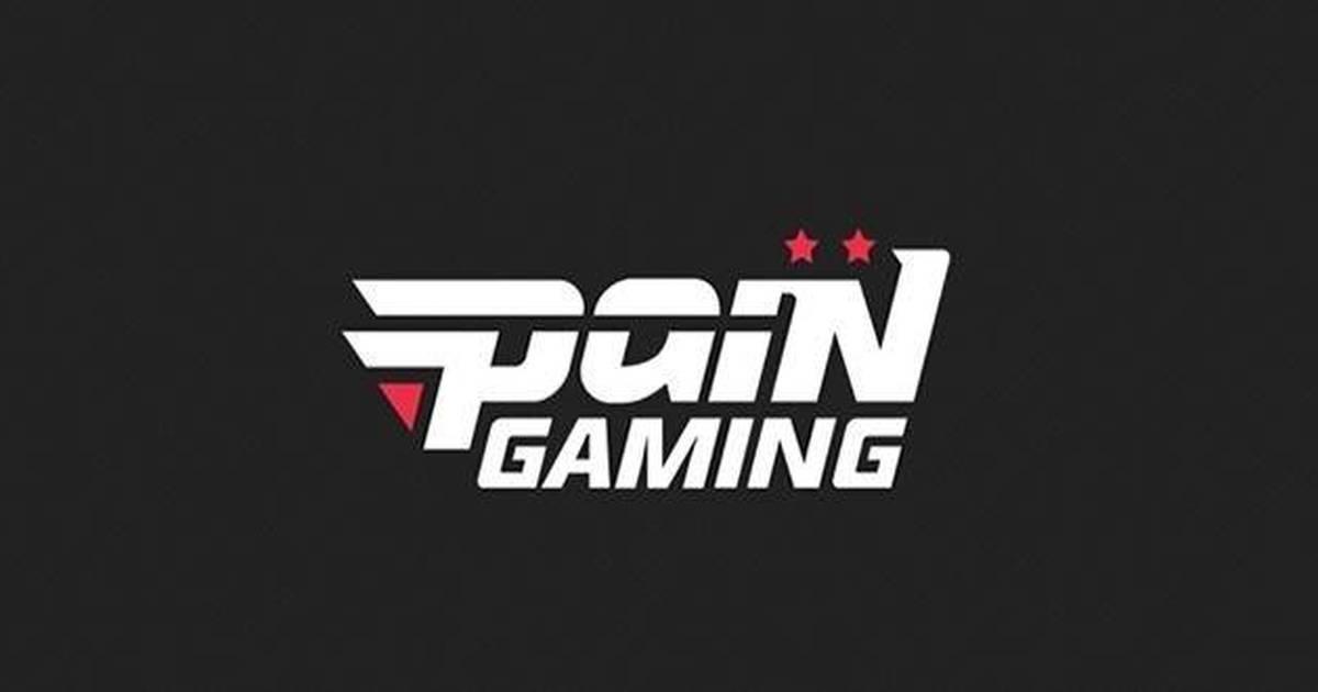 paiN Gaming | Fecha sua line-up 2020 de LoL com retorno de Kami e BrTT