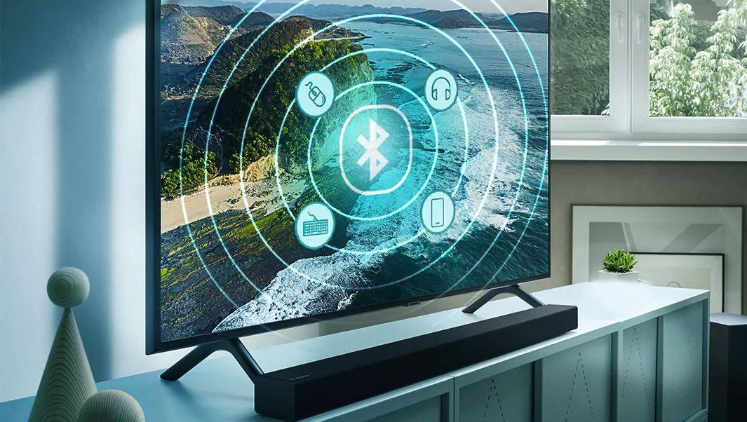 Análise | TV Samsung RU7100 oferece imagens excelentes por um ótimo custo-benefício