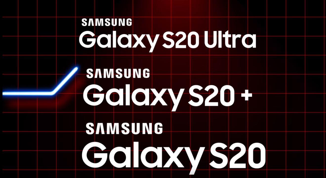 Samsung | Vazamentos apontam inovação e uma das melhores câmeras no Galaxy S20