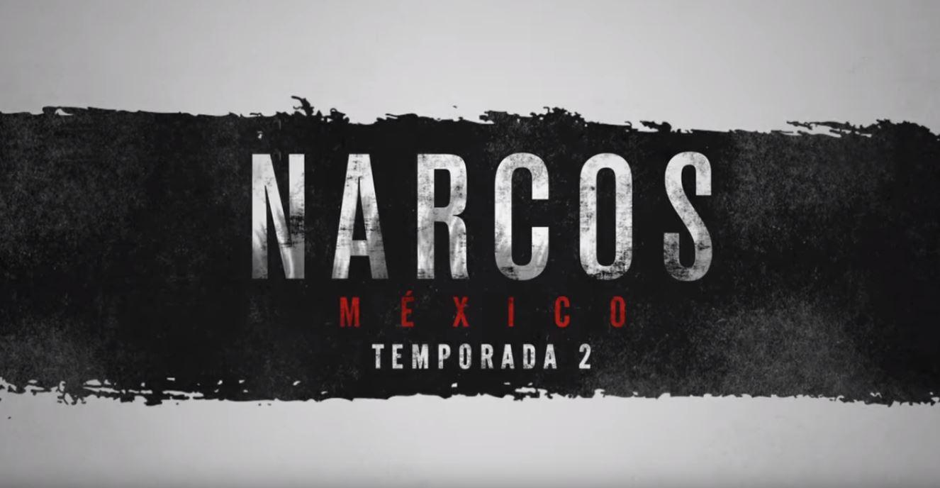 Netflix | Segunda temporada de Narcos México recebe trailer e data oficial