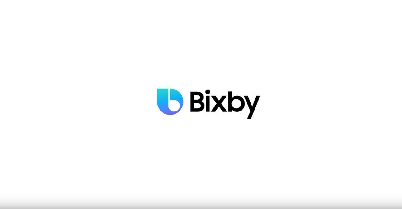 Samsung | Empresa anuncia testes da Bixby em português