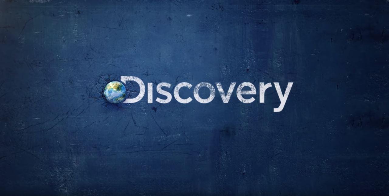 Discovery Channel | Aeroporto: Área Restrita volta em sua terceira temporada