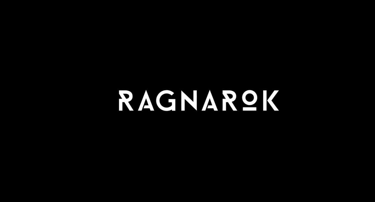 Netflix | Novo seriado Ragnarok recebe trailer oficial e data de lançamento