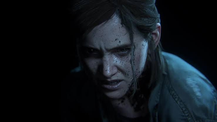 Playstation | Pré-venda The Last of Us II já iniciou oficialmente no Brasil!