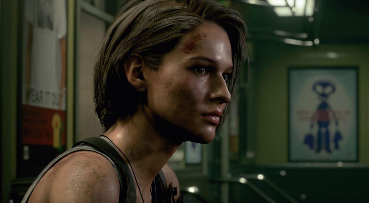 Capcom | Dois mapas e novos vilões confirmados em Resident Evil Resistance