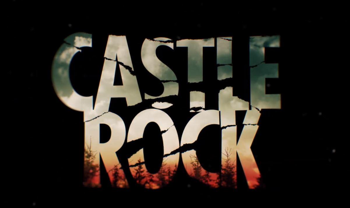 Starz   Castle Rock volta para sua segunda temporada em fevereiro