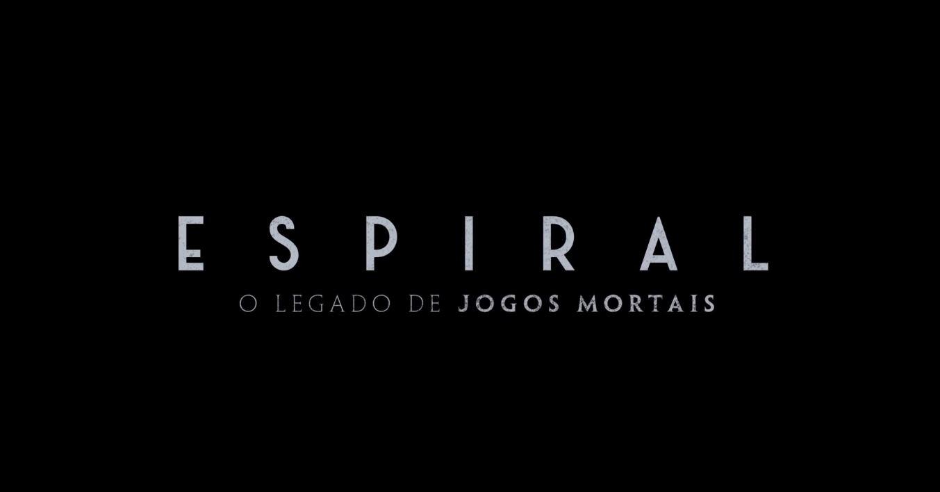 Paris Filmes | Espiral – O Legado de Jogos Mortais recebe seu primeiro trailer