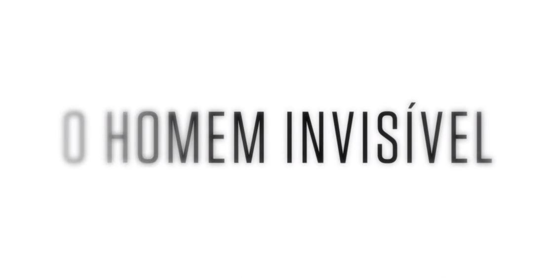 Universal Pictures | O Homem Invisível recebe trailer assustador!