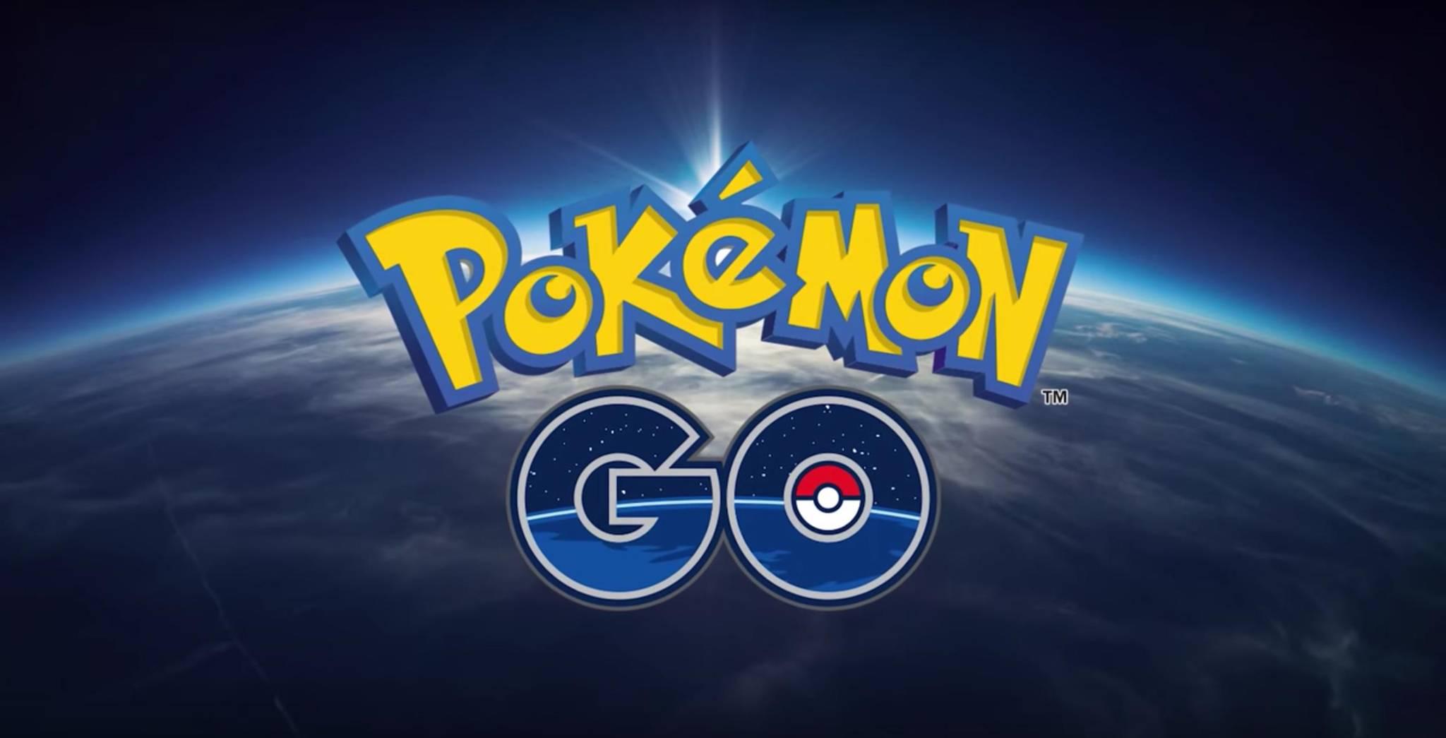 Niantic | Primeira Temporada da Liga de Batalha GO, liga competitiva de Pokémon GO, começa em março