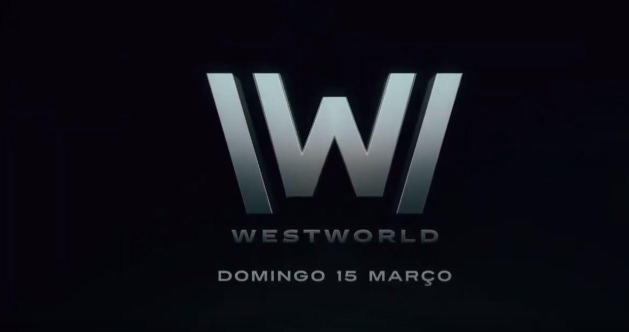 HBO | Westworld recebe trailer oficial de sua terceira temporada