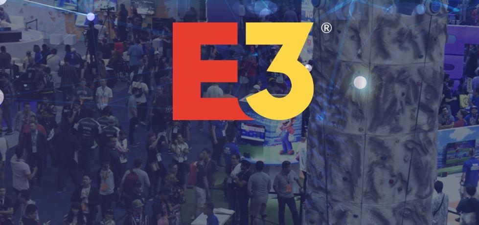 OFICIAL | E3 2020 cancelada por conta do Corona vírus