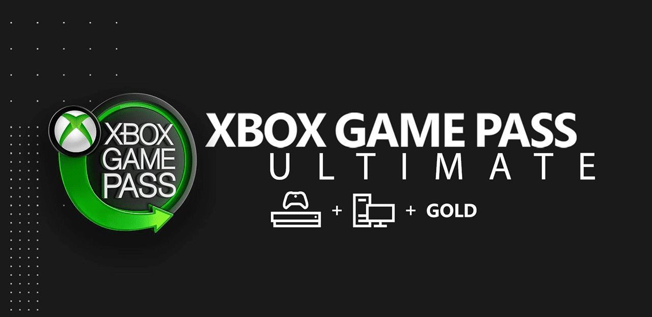 Xbox Brasil realiza parceria oficial com Spotify trazendo novidades!