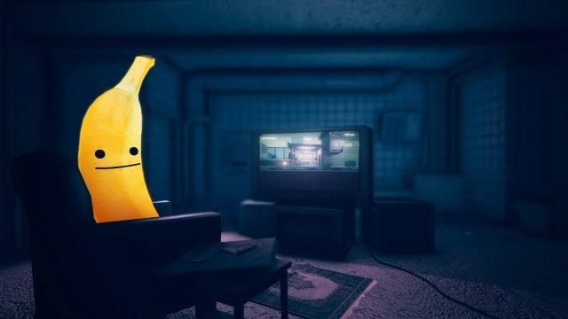 Devolver Digital | My Friend Pedro chega ao Playstation 4 com a atualização Code Yellow em abril