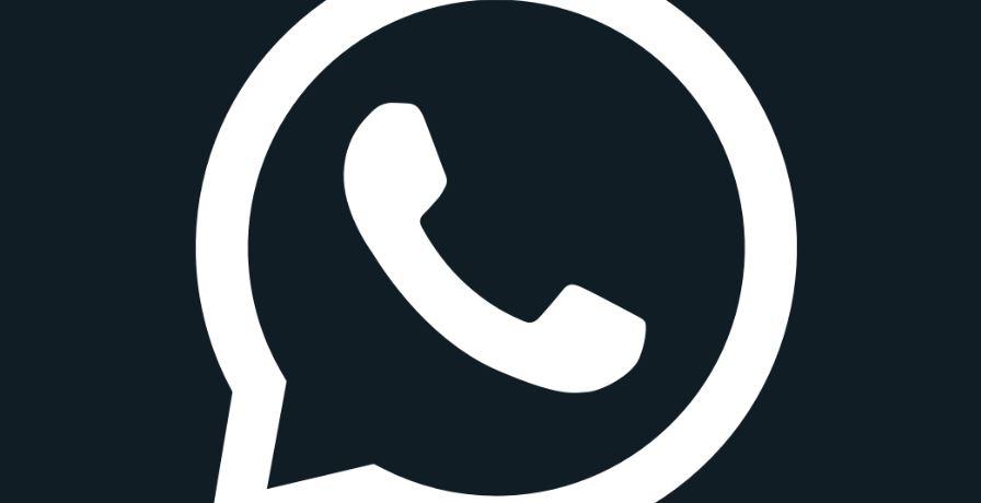 Whatsapp | Modo escuro é finalmente lançado para IOS e Android