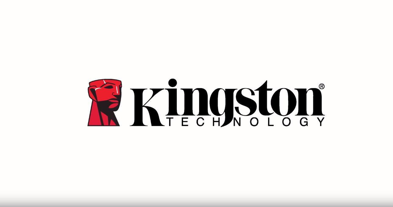 Websérie Insight Kingston chega ao seu último episódio