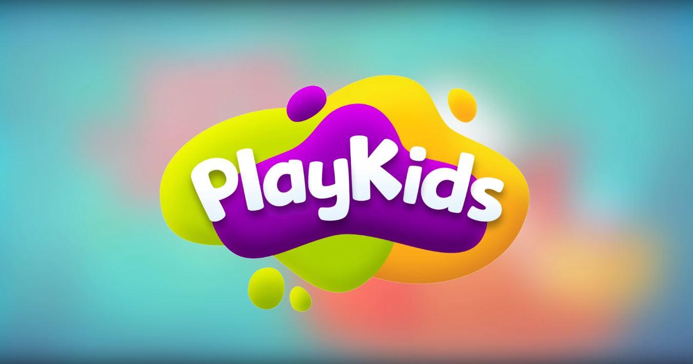 Playkids | Empresa disponibiliza conteúdo educativo grátis para as crianças