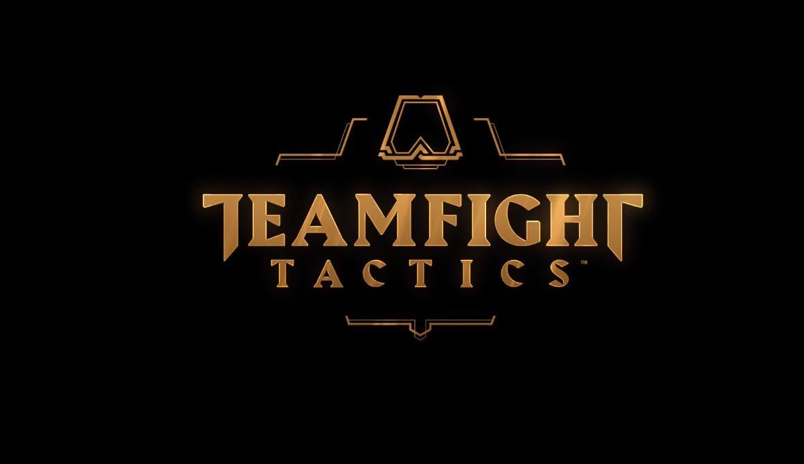 Riot Games | TeamFight Tactics chega dia 18 para dispositivos móveis