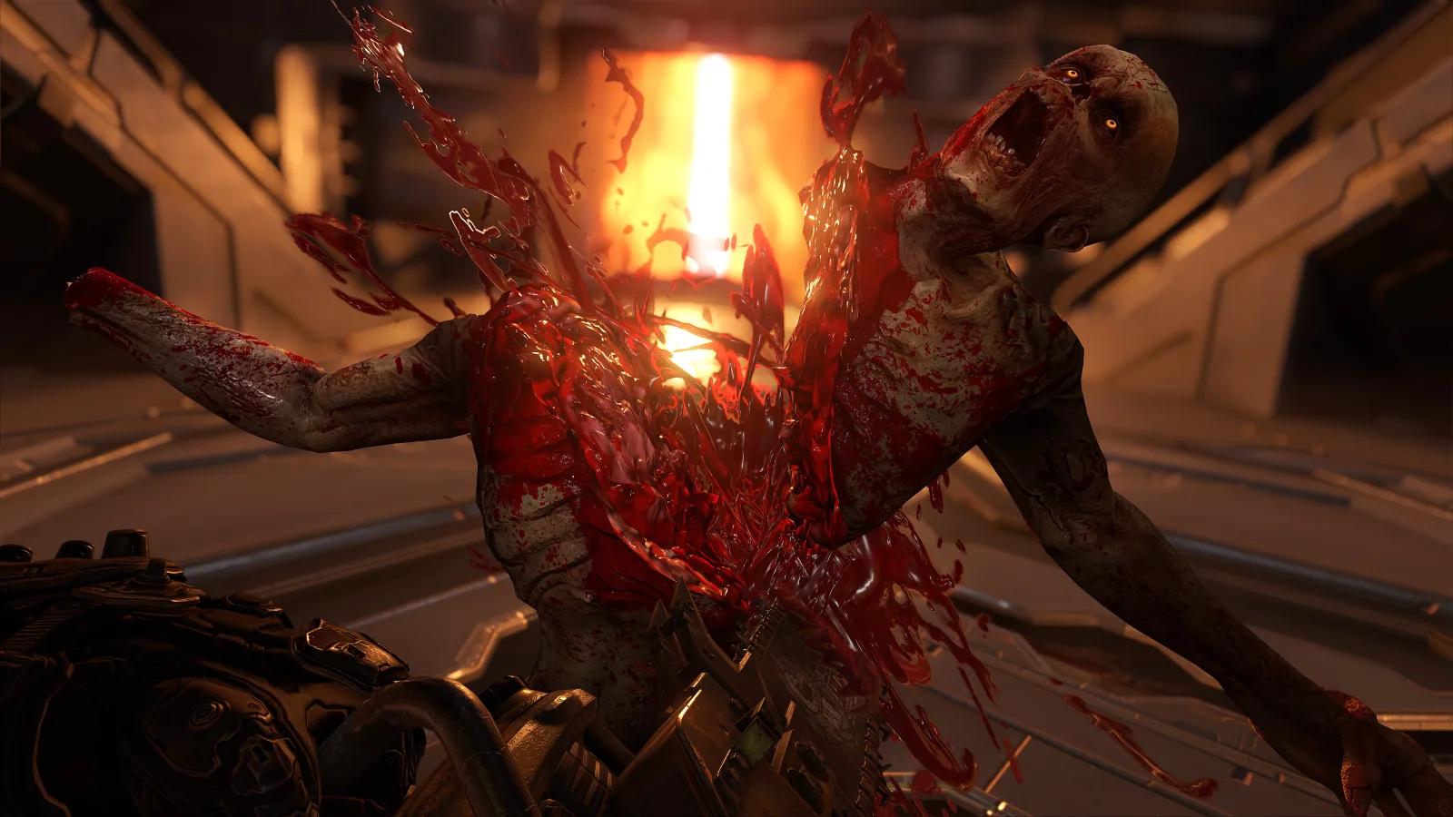 Análise | 'Doom Eternal' se reinventa e traz de volta uma das melhores franquias de FPS