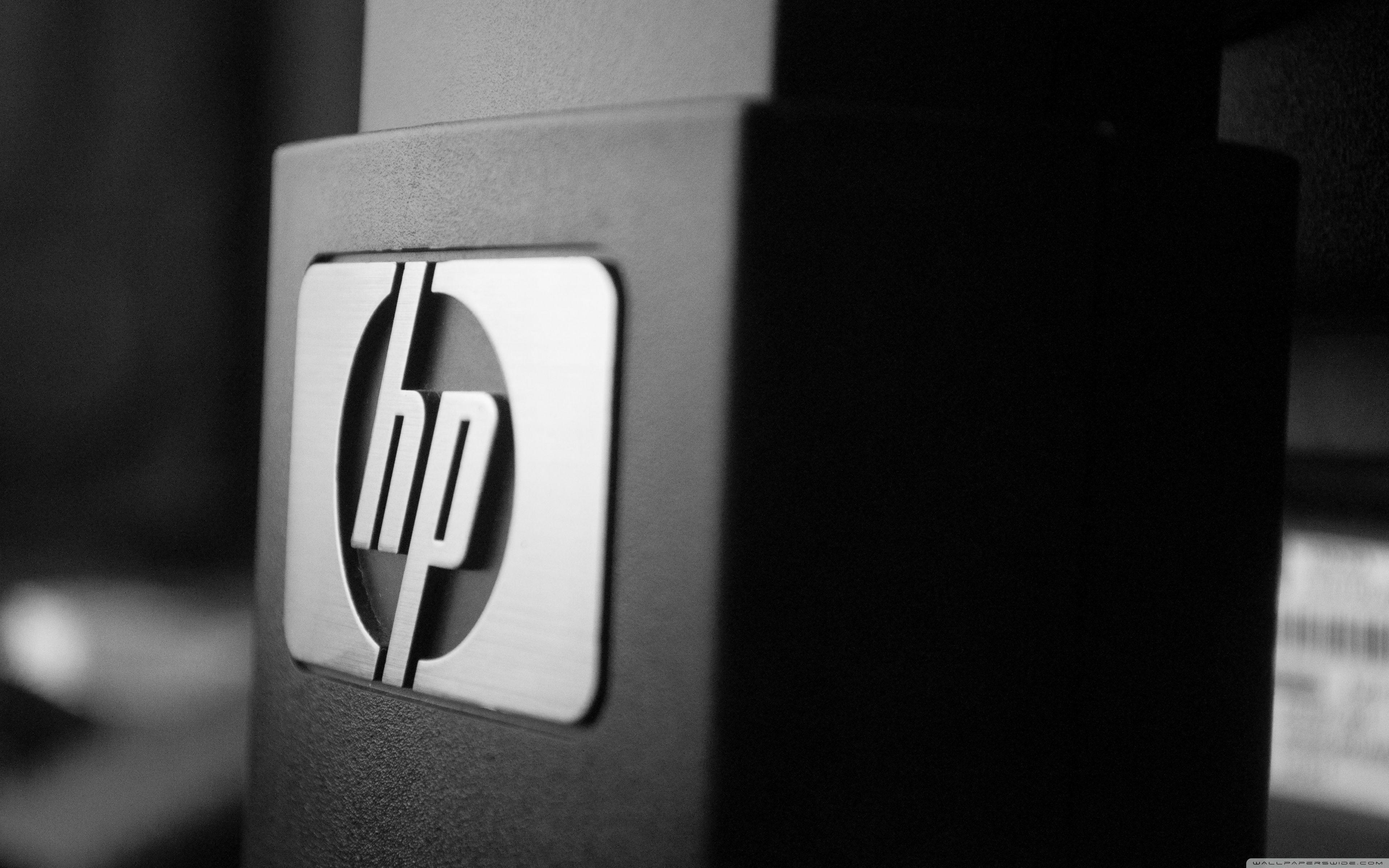 HP produz desinfetante para o combate contra o COVID-19