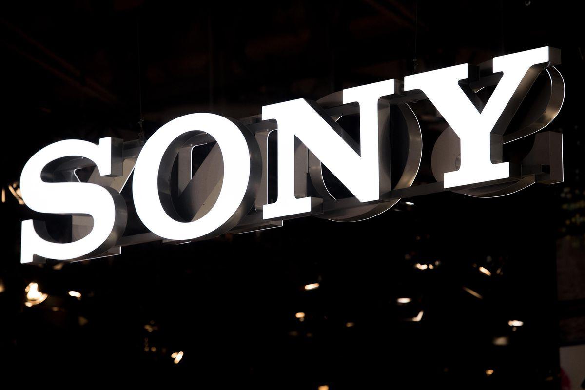 Sony Pictures anuncia novas datas para seus principais filmes