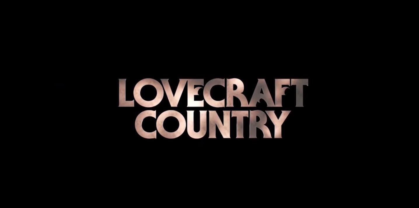 HBO | Primeiro teaser de Lovecraft Country é lançado