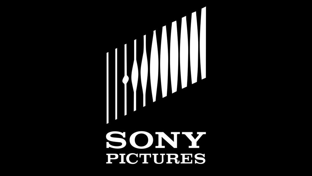 Sony Pictures | Novas datas de seus lançamentos são divulgados