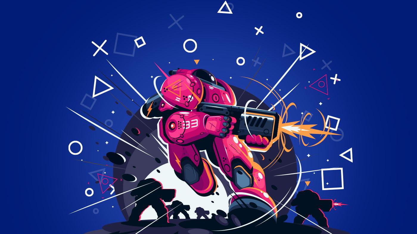 Podcast | Especial Playstation 5: A nova geração