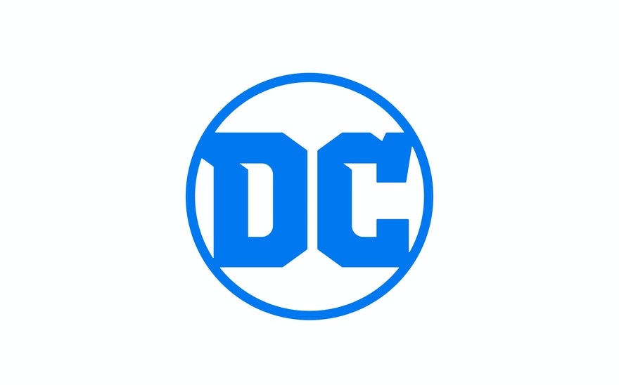 DC e Warner Bros. anunciam o evento virtual DC FanDome