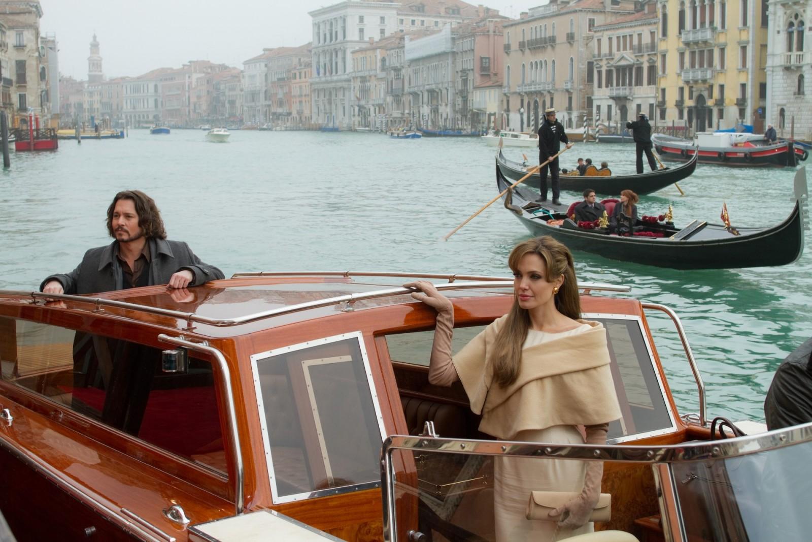 14 sugestões de filmes para assistir antes de visitar a Itália