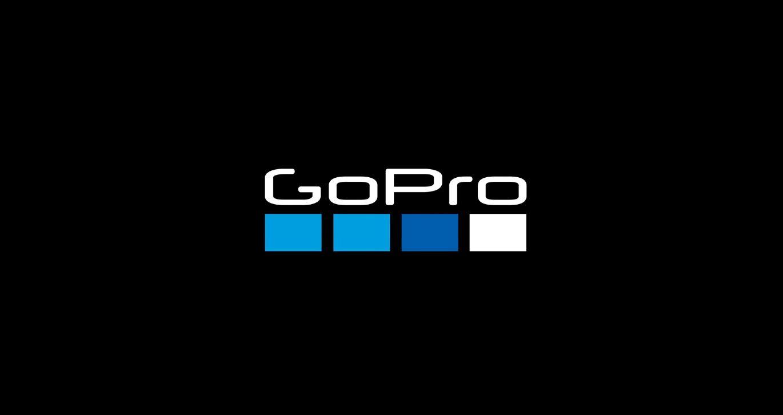 GoPro HERO8 Black já pode ser utilizada oficialmente como webcam